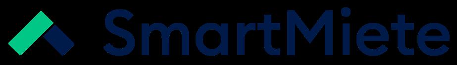smartmiete_logo_schrift_transparent
