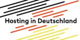 SmartMiete_Seals-HostingInDeutschland